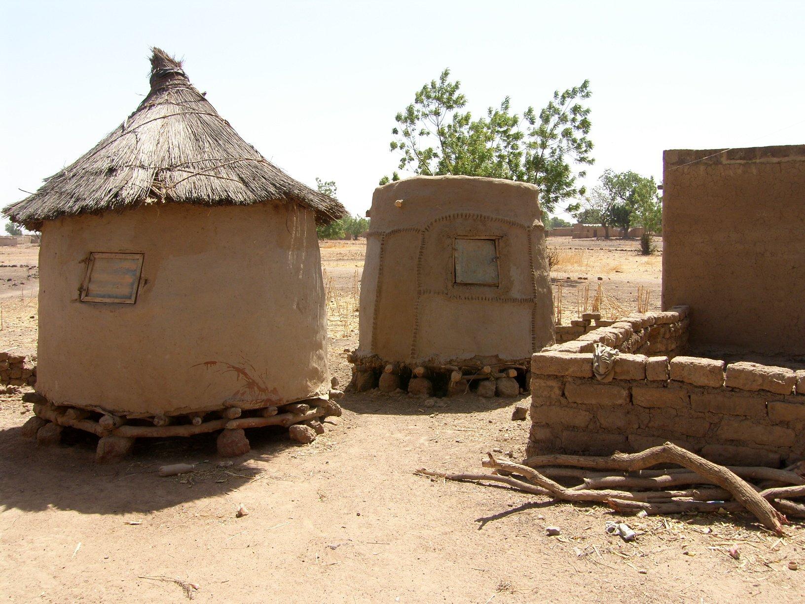 afrique2007253.jpg