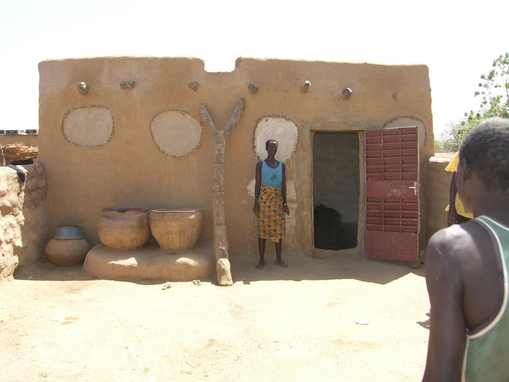 afrique2007254.jpg